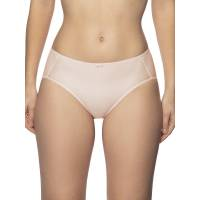 Felina SERENADA mini briefs 210294 porcelaine rose, front